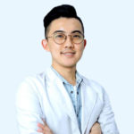 陳昱璁|皮膚科醫師