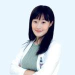 林芷暘|骨科醫師