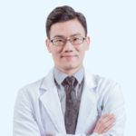 王貫寧|小兒科醫師