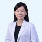 張安慧|家醫科醫師
