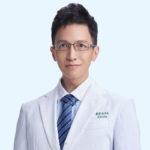 林安民|家醫科醫師