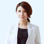 許書華|家醫科醫師