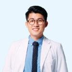 張益豪|耳鼻喉科醫師