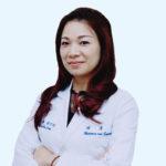 張宇琪|婦產科醫師