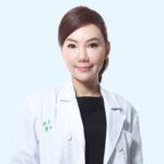 唐豪悅 皮膚科醫師