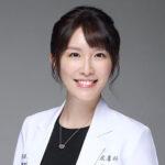 王筱涵|皮膚科醫師