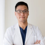 蕭閎懋|牙科醫師