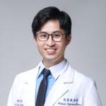 顏俊宇|小兒科醫師