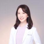 陳潔雯|內分泌科醫師